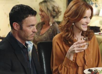 Watch Desperate Housewives Season 7 Episode 7 Online