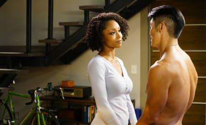 Watch Chicago Med Online: Season 5 Episode 9