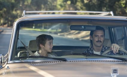 This Is Us Season 2 Episode 11 Review: The Fifth Wheel