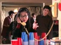 Gilmore Girls Season 3 Episode 19