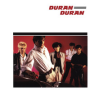 Duran duran girls on film
