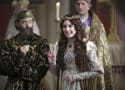 Galavant Picture Preview: Will It Hit a High Note?