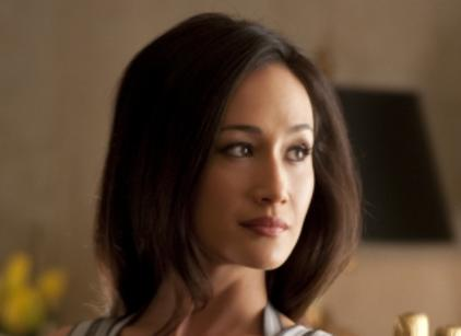 Watch Nikita Season 1 Episode 1 Online