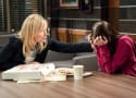 Watch Law & Order: SVU Online: Season 19 Episode 20