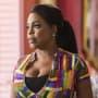 Plotting Her Next Step - Claws Season 2 Episode 7
