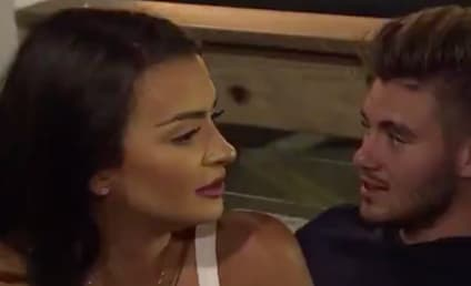 Watch Floribama Shore Online: Season 2 Episode 22
