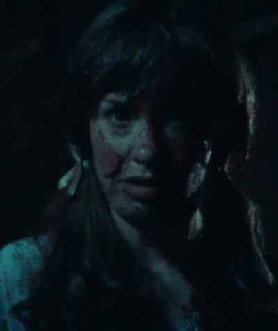 1970 Margaret - American Horror Story Season 9 Episode 2