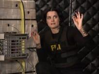 Blindspot Season 2 Episode 21