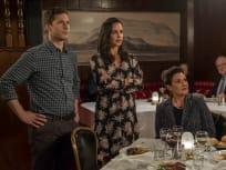 Brooklyn Nine-Nine Season 6 Episode 9