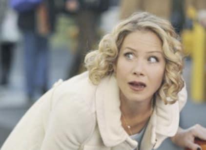 Watch Samantha Who? Season 2 Episode 10 Online