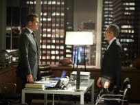 Suits Season 3 Episode 13
