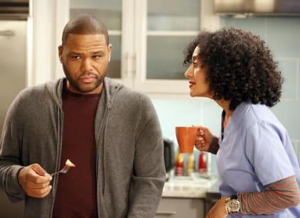 Watch black-ish Season 1 Episode 11 Online