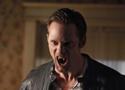 Watch True Blood Season 3 Episode 2 Online