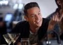 Kevin Alejandro on the #SaveLucifer Campaign, Dan's Growth, and Directing the Final Episode