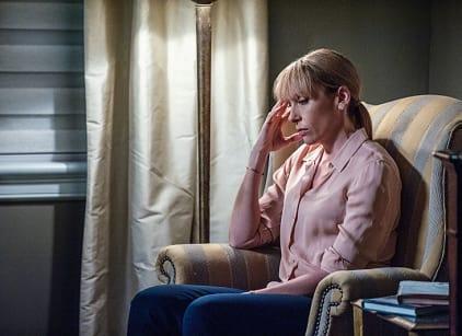 Watch Hostages Season 1 Episode 2 Online