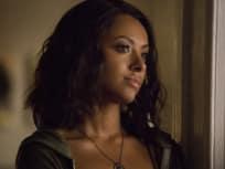The Vampire Diaries Season 8 Episode 2