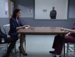 Visiting Lori - Finding Carter Season 2 Episode 4