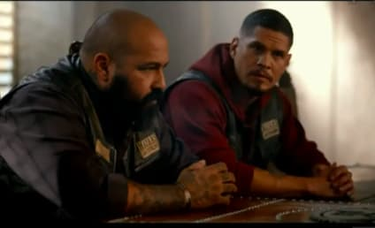 Mayans M.C. Season 3 Episode 4 Review: Our Gang's Dark Oath