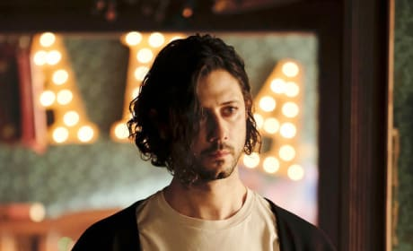 The Monster's Last Stand - The Magicians Season 4 Episode 13