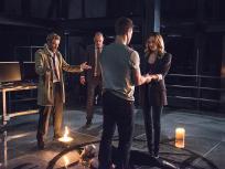 Arrow Season 4 Episode 5