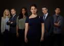 Conviction Season 1: ABC Votes NO To More Episodes
