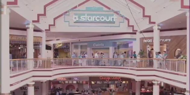 Star Auto Mall >> Suits Season 8 Episode 14 Review: Peas In a Pod - TV Fanatic
