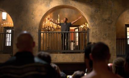 The Originals: Watch Season 1 Episode 7 Online