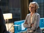 Patricia Listens In - The Brave Season 1 Episode 2