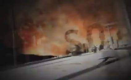 Kurt Sutter Issues Sons of Anarchy Season Premiere Challenge