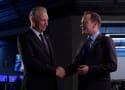 Designated Survivor Season 1 Episode 14 Review: Commander-in-Chief