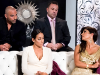 The Real Housewives of New Jersey Season 6 Episode 18