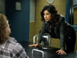 Closing a Case - Brooklyn Nine-Nine