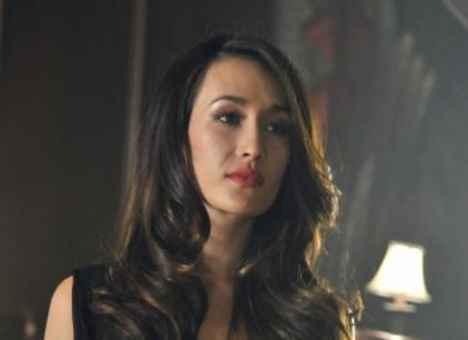 Watch Nikita Season 1 Episode 10 Online