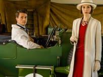 Downton Abbey Season 6 Episode 7