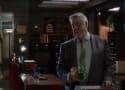 Watch Rizzoli & Isles Online: Season 7 Episode 13