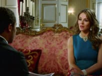 The Royals Season 1 Episode 9