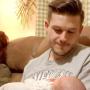 Watch Teen Mom 2 Online: Season 9 Episode 3