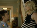 Parenthood Season 3 Premiere Pic
