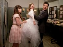 New Girl Season 5 Episode 19