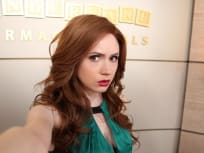 Selfie Season 1 Episode 7