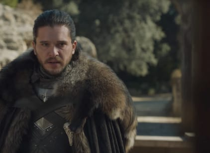 Watch Game of Thrones Season 7 Episode 7 Online