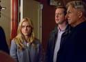 NCIS: Watch Season 11 Episode 17 Online