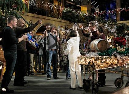 Watch NCIS: Los Angeles Season 3 Episode 11 Online