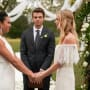 Finally! - The Originals Season 5 Episode 11