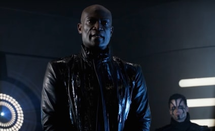 Agents of S.H.I.E.L.D. Season 5 Episode 20 Review: The One Who Will Save Us All