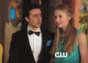 90210 Season Finale Preview: To the Max!