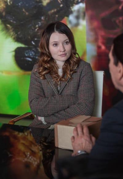 Deal of a Lifetime - American Gods Season 3 Episode 7