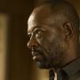 Watch The Walking Dead Online: Season 7 Episode 8