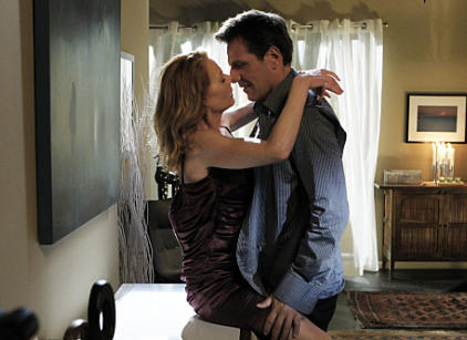 Watch CSI Season 11 Episode 3 Online