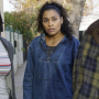 Watch The Fosters Online: Season 4 Episode 20